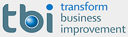 Transform Business Improvement